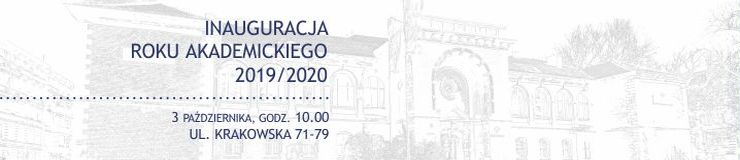 inaugu_2019_20